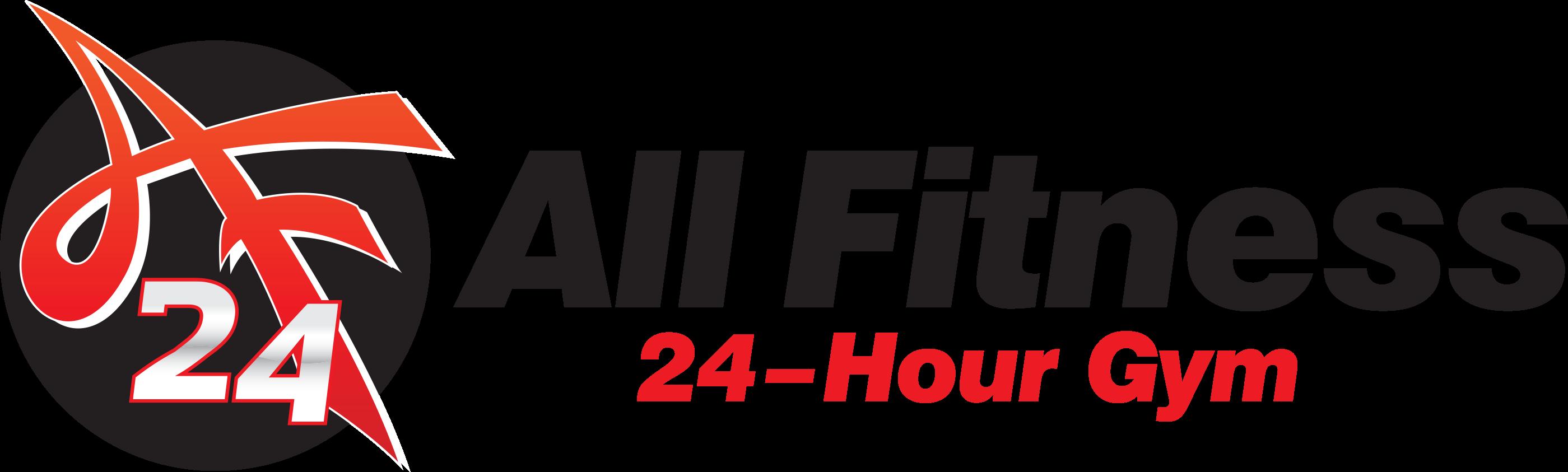 AF 24 Hour